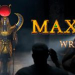 max quest online casinos